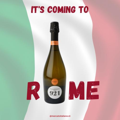 Italië Europees kampioen