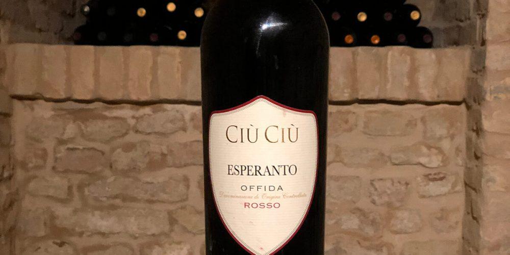 esperanto-ciuciu-offida-mercato-italiano.jpg